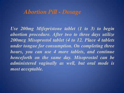 Cytotec 7 Weeks Abortion Cytotec 2 Weeks Pregnant Online And Mail Order Pharmacies