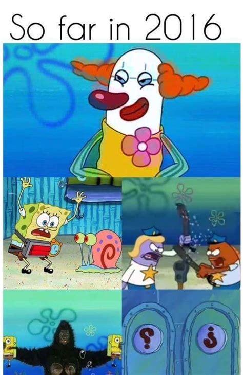 91 best undertale images on videogames ha ha and 458 best images about spongebob memes on