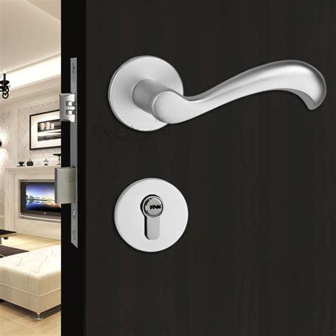 how to pop a bedroom door lock billion bedroom interior space aluminum door locks split