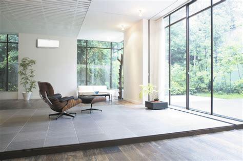 airco in huis airco voor in huis airvek airconditioning heeft ervaring