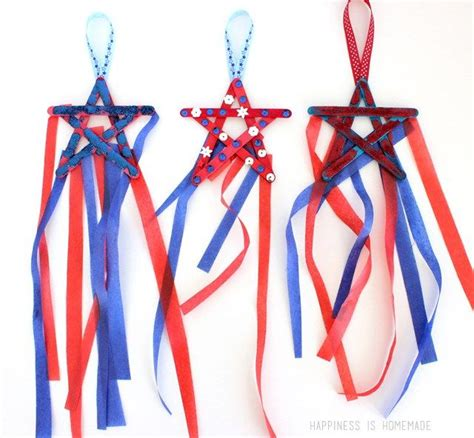best 25 july crafts ideas on pinterest fireworks craft fourth of july crafts for kids and
