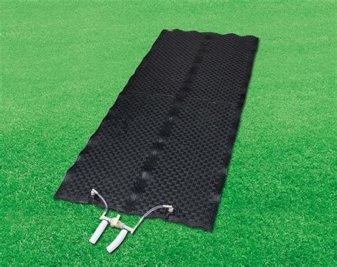 Solar Pool Mats by 90 Best Images About Buy Me Stuff I Need On