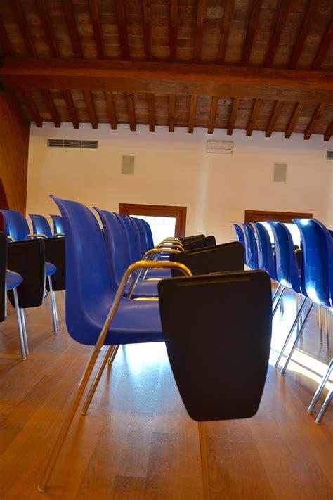 sedie ribaltina sedie con ribaltina service audio e per