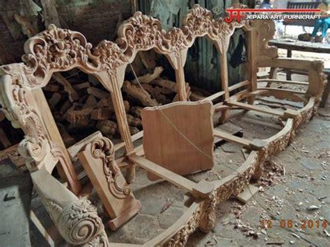 Meja Belajar Kecil Green Leaf Limited 1 harga kursi sofa mewah orfeo murah berkualitas