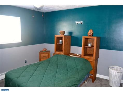philadelphia eagles bedroom decor 90 best images about nfl eagles rock on pinterest
