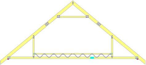 Popular Floor Plans introducing easi joist attic trusses huws gray blog