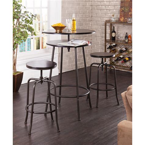 Adjustable Height Kitchen Table Adjustable Kitchen Table Le Chef Adjustable Dining Table Kitchen Table Adwood Ambientedirect