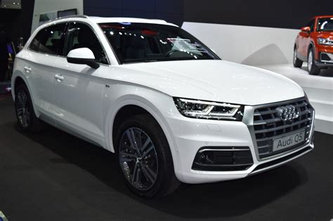 q5 audi india bmw takes no 2 spot from audi in the indian luxury car