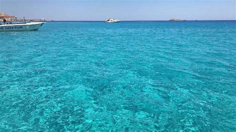 glass bottom boat tours rhodes glass bottom boat trip pefkos greece top tips before