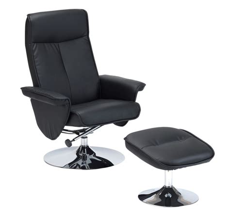 best prices for recliners best price recliner chairs 28 images recommended