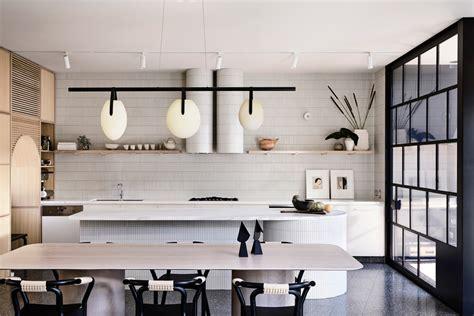 marvelous Balance In Interior Design #5: Kennedy-Nolan-01.jpg