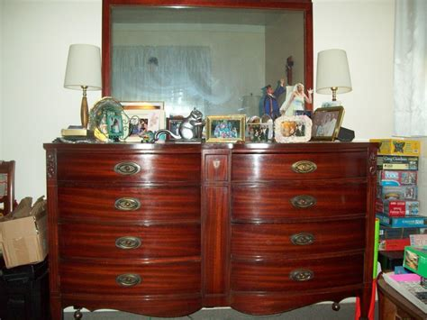 dixie bedroom set dixie bedroom set my antique furniture collection