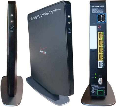 reset verizon fios modem can i use my own router modem instead of verizon fios