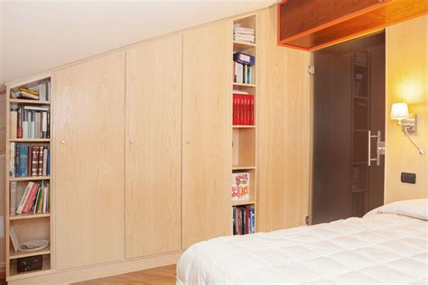 librerie per mansarde libreria per mansarda with libreria per mansarda
