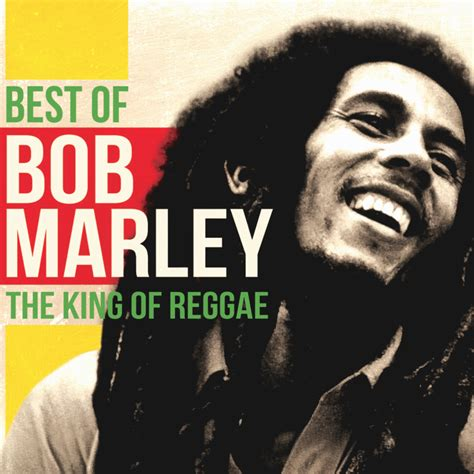 best of bob marley album bob marley fanart fanart tv