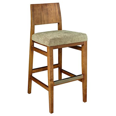 wooden bar stools for sale solid wood bar stools wooden bar stool for sale