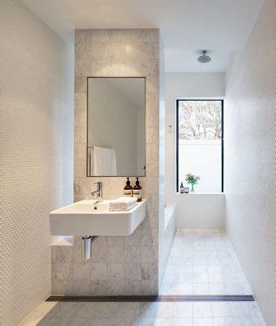 badezimmer behälter wannen ideen schlauchbad einrichten so wirkt es ger 228 umig