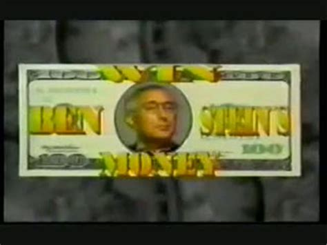 Family Feud Fast Money Win One Person - win ben stein s money game shows wiki