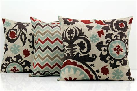throw pillows for tan couch items similar to decorative pillow covers for couch