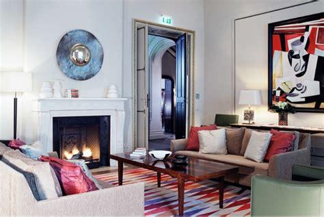 interior design inspiration savills lela london best martin brudnizki interiors inspirations