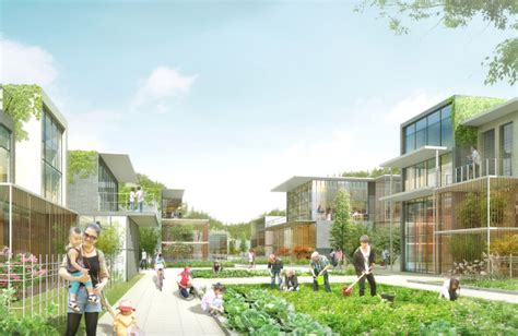 green design indonesia only green buildings only asia asia green buildings