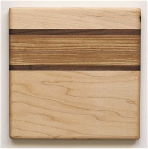 Whats Better Wood Or Plastic Cutting Boards by Chopping Board Medium Size Of Modish Personalized