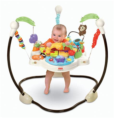 unisex baby swing luv u zoo jumperoo fisher price unisex baby seat soft