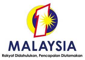 logo hari kebangsaan satu malaysia song and lyrics imagenation