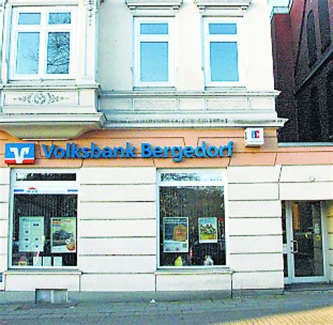 islamische bank in deutschland kt bank erste islamische bank in deutschland er 246 ffnet welt