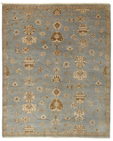 antique rugs melbourne safavieh melbourne oushak rug 8 x 10