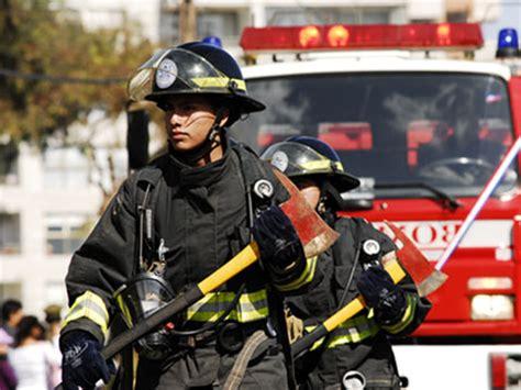 imagenes impresionantes de bomberos im 225 genes de bomberos im 225 genes