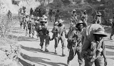 Dt Shop Medan Tamagoyaki Pan the of africans in world war 2 global black history