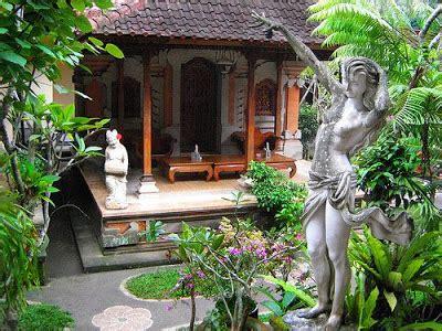 Rasa Lokal Bali Jatim Ready 6 Rasa bon appetit bali dedi sjahrir panigoro