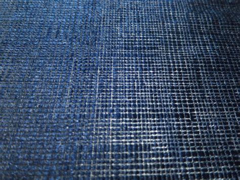 blue velvet upholstery sofa fabric upholstery fabric curtain fabric manufacturer