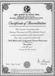 Kashi Letter Degree In Business Associates Degree In Business Administration Chainimage