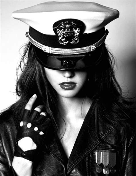 Sailors Soldiers Photoshoot by 47 Best Inspired Photoshoot Images On