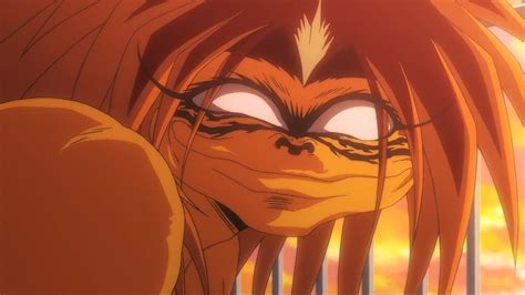 ushio and tora preview bento the of new anime and anime songs