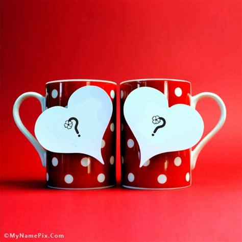 Mug Imlek Happiness Gratis Personalisasi By Char Coll mugs with name