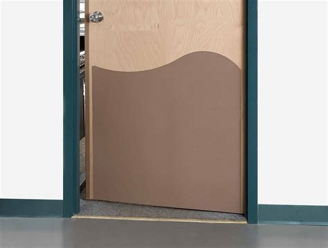 door protector door frame protection pawling