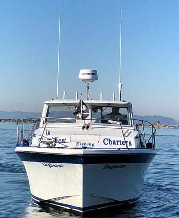puget sound boat charters puget sound fishing charters seattle fishing charter