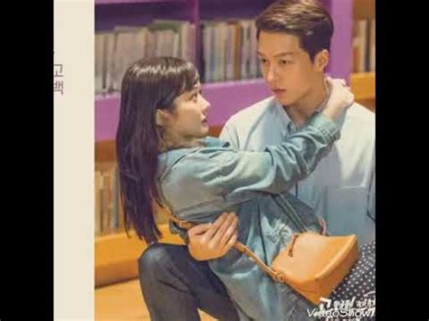 download mp3 ost go back couple go back couple 고백부부 ost part 4 confession 고백 choi