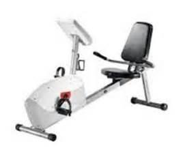 Eddy Current Brake System Exercise Bike Schwinn A25 Recumbent Bike Play It Again Sports