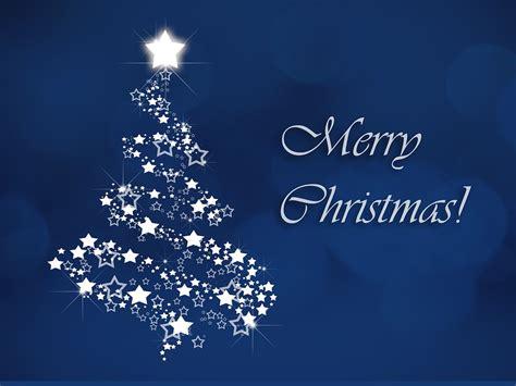 christmas card merry  image  pixabay