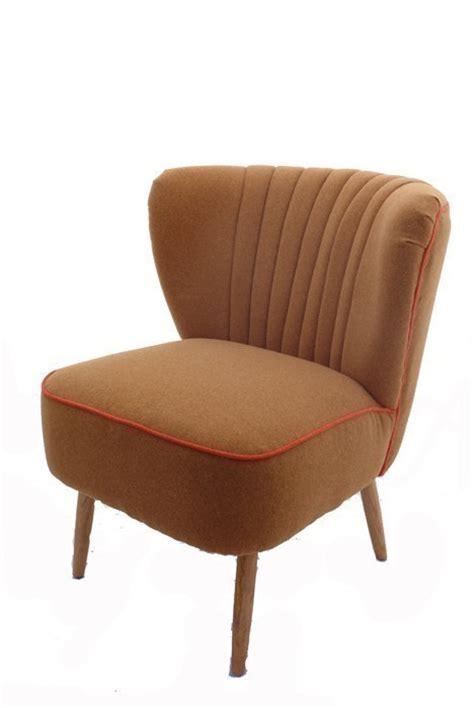 60er Jahre Sessel by Cocktail Sessel Cocktailsessel Clubsessel 50er 60er Jahre