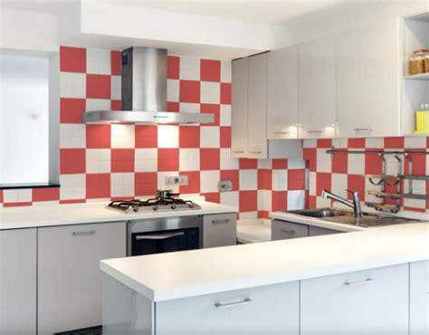ideas  decorar tu piso de alquiler tu pintas mucho