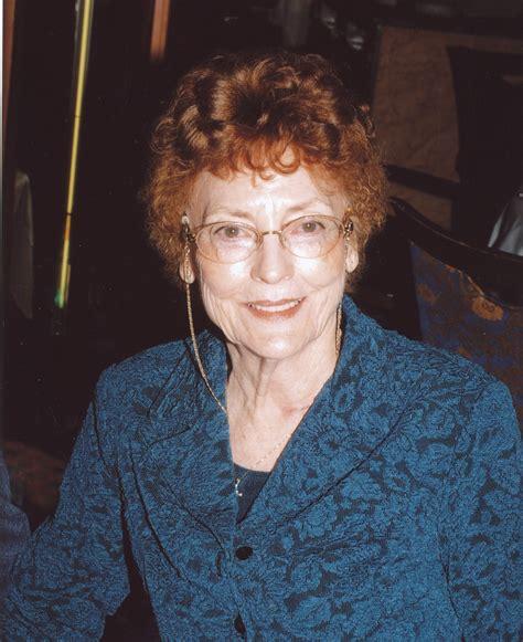 flossie lowery obituary albert pike ar