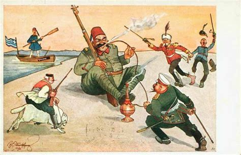 the ottoman empire ww1 ottoman empire propaganda ww1 www pixshark com images