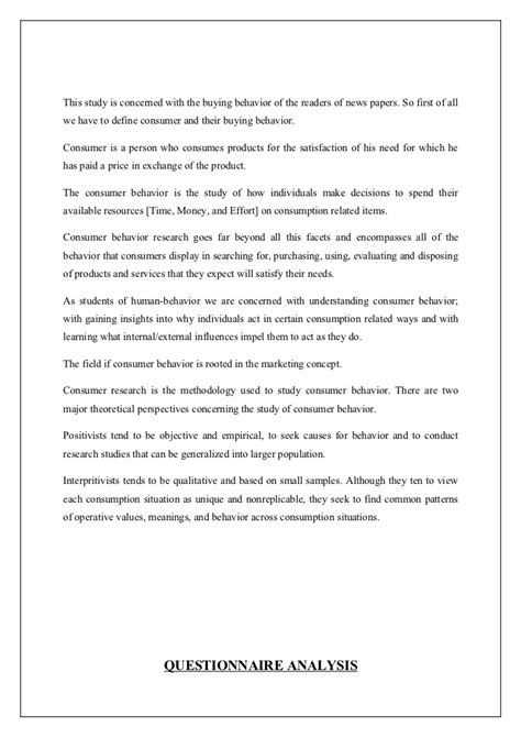 Dishonesty Essay by Persuasive Essay Academic Dishonesty Ghostwritingrates Web Fc2