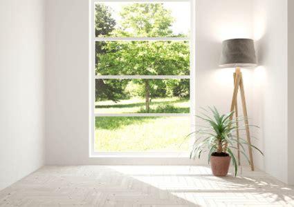 Sichtschutz Fenster Bodentief by Bodentiefe Fenster 187 Ma 223 E Und Kosten Fensterversand