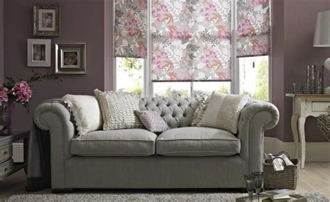 pink and gray living room pink and grey living room ideas modern house